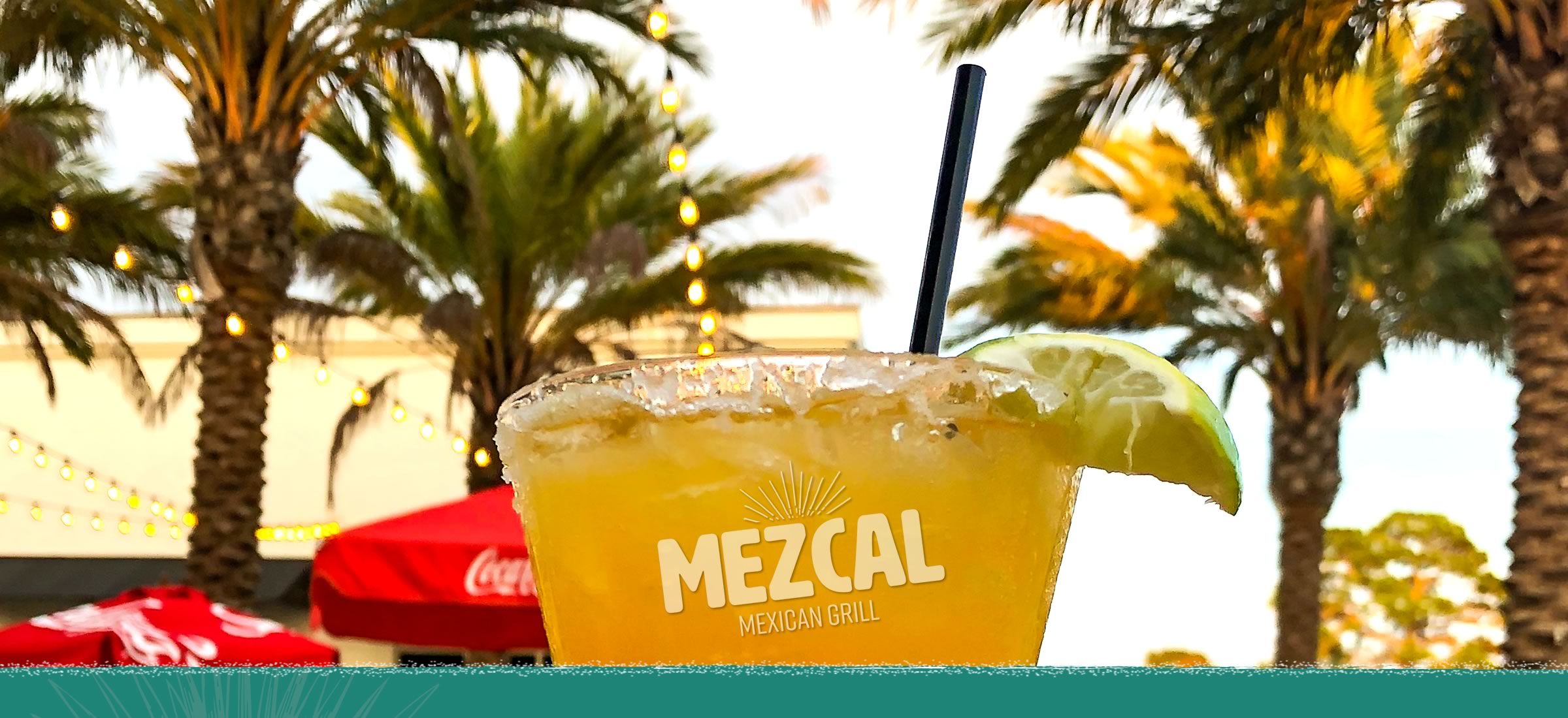 Aug,01 2020 Live Outdoor Music Mezcal Mexican Grill Patio | Seascape Resort Destin Florida Events
