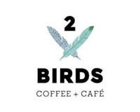 Seascape Towne Centre 2 Birds Coffee & Café