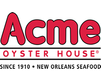 Seascape Towne Centre Acme Oyster House