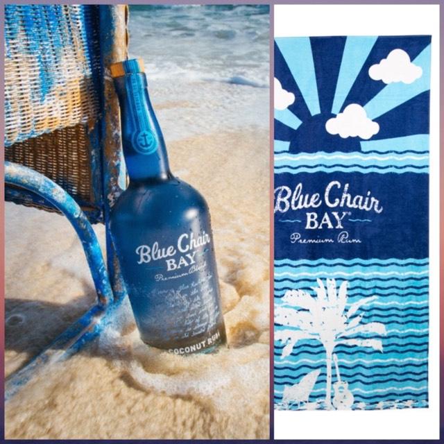 Jul,13 2019 It's Giveaway Time! Seascape Wine and Spirits | Seascape Resort Destin Florida Events