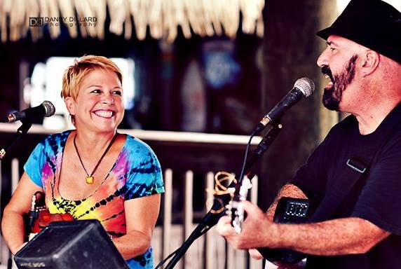 Jul,10 2020 Live Music with Coconut Radio Live Mezcal Mexican Grill | Seascape Resort Destin Florida Events