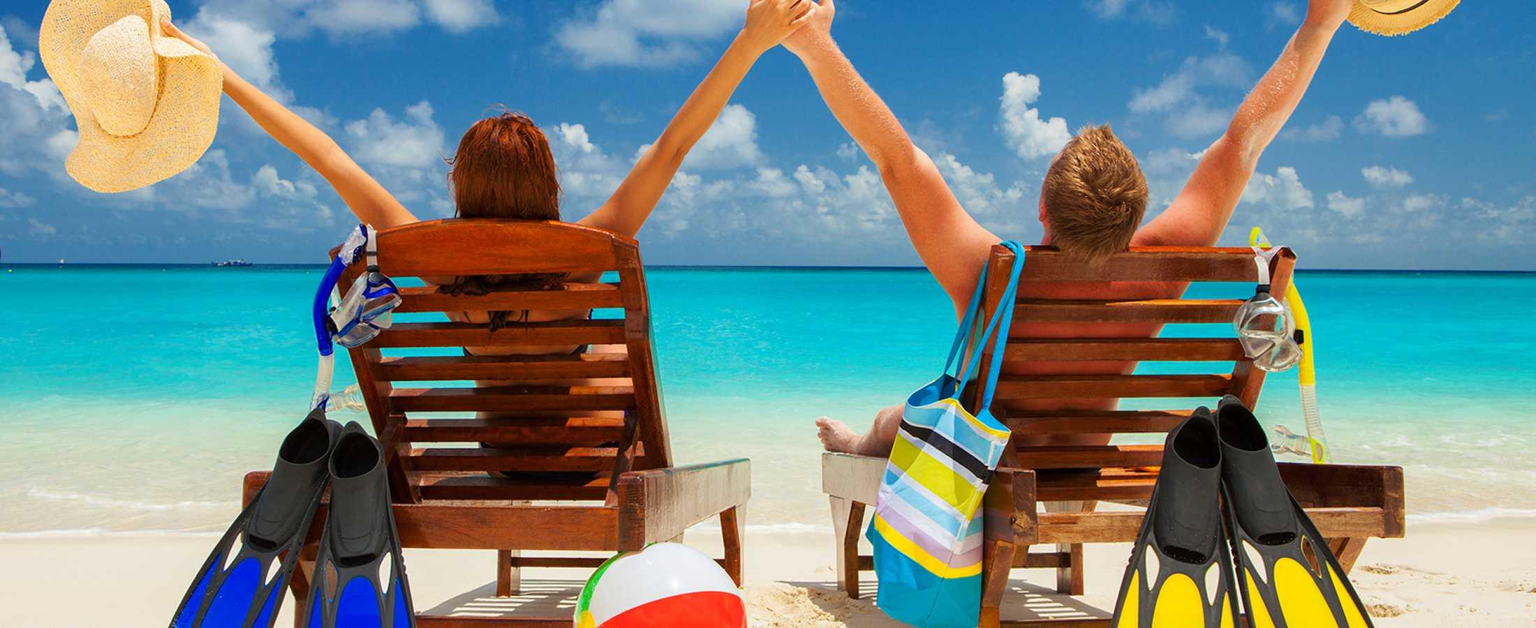 Destin Resort Rentals