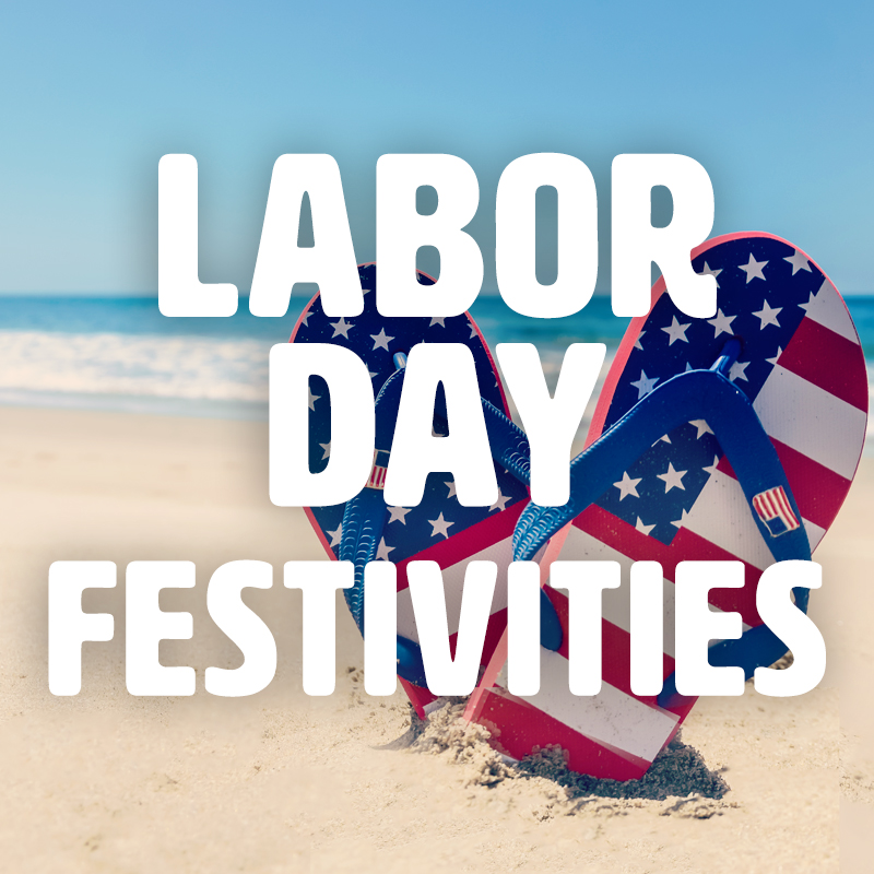 Labor Day Festivities Mezcal Mexican Grill | Mezcal Mexican Grill Events and Entertainment