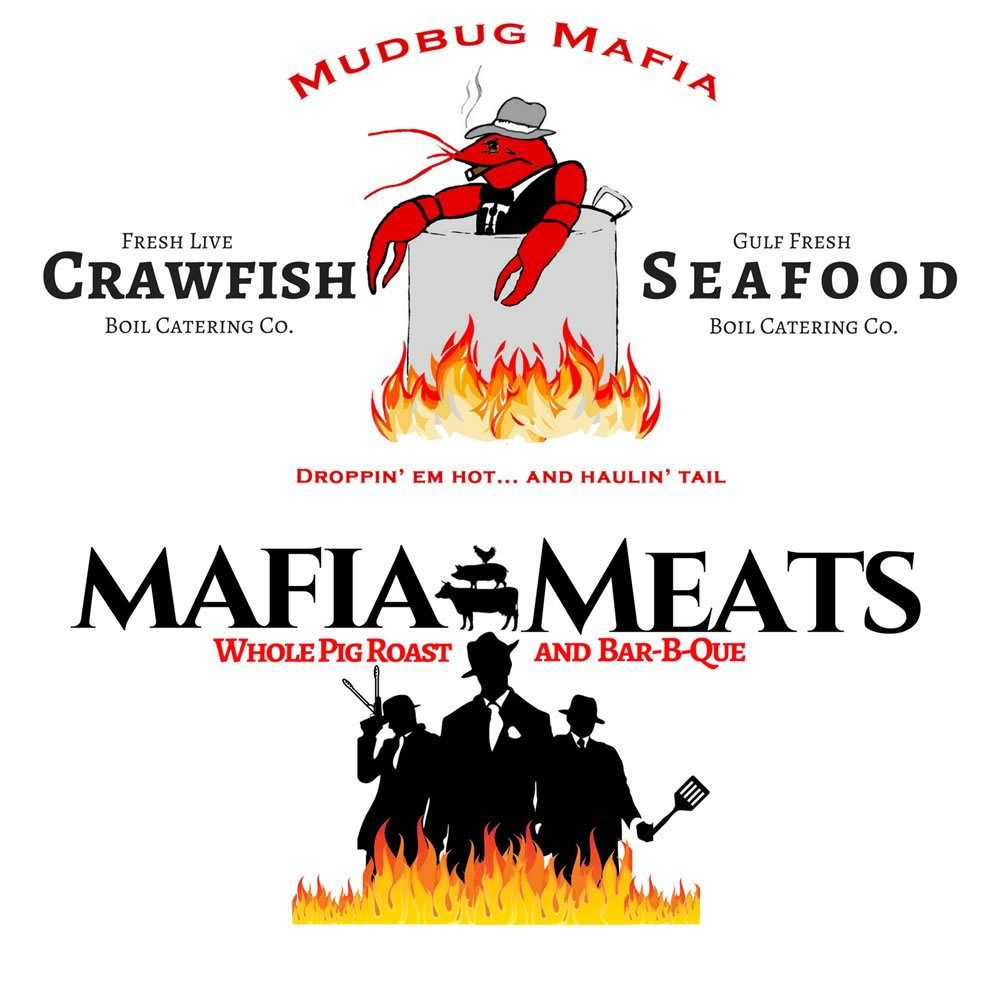 Jul,19 2019 MudBug Mafia Seascape Towne Centre | Seascape Resort Destin Florida Events