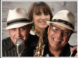 Sep,17 2021 Live Music with Martino & Tirado Show Mezcal Mexican Grill | Seascape Resort Destin Florida Events