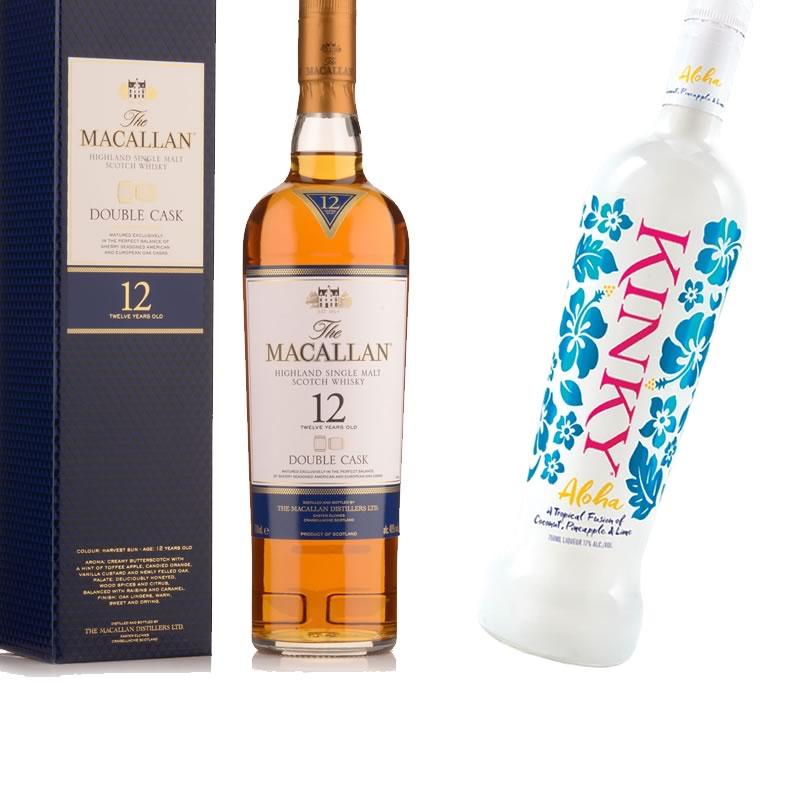 Aug,18 2018 Free Tasting Event Seascape Wine & Spirits | Seascape Resort Destin Florida Events