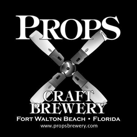 Jun,15 2018 Props Craft Brewry Seascape Wine & Spirits | Seascape Resort Destin Florida Events