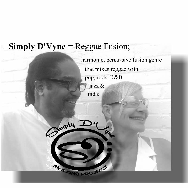 May,25 2019 Live - Simply DVyne Seascape Towne Centre | Seascape Resort Destin Florida Events
