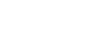 Seascape Resort Towne Centre