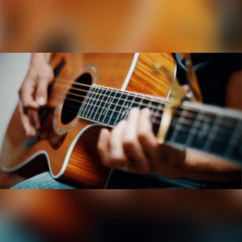 Aug,18 2019 Live Ben Parson Village Door Music Hall | Seascape Resort Destin Florida Events
