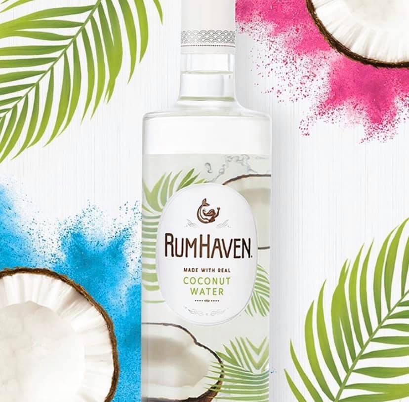 Oct,11 2019 Coconut Rum Tasting Seascape Wine and Spirits | Seascape Resort Destin Florida Events