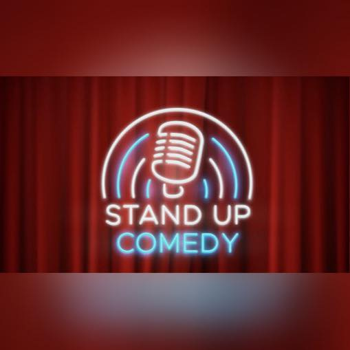 Aug,21 2019 Comedy Night! Village Door Music Hall | Seascape Resort Destin Florida Events