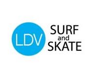 Seascape Towne Centre LDV Surf & Skate