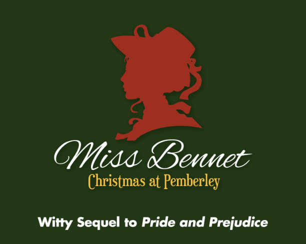 Dec,19 2019 Miss Bennet Christmas at Pemberley Emerald Coast Theatre | Seascape Resort Destin Florida Events