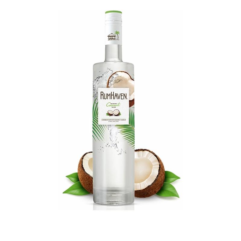 Apr,27 2019 Tasting Event - Rum Haven Seascape Wine & Spirits | Seascape Resort Destin Florida Events