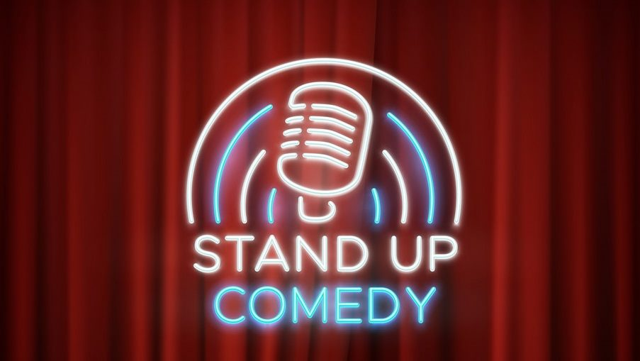 Aug,14 2019 Comedy Show Village Door Music Hall | Seascape Resort Destin Florida Events