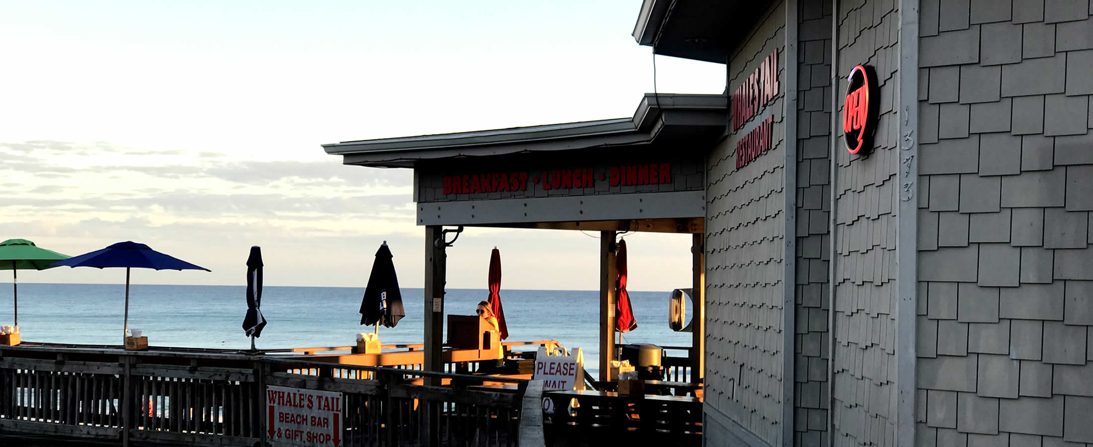 Destin florida dating bars and clubs