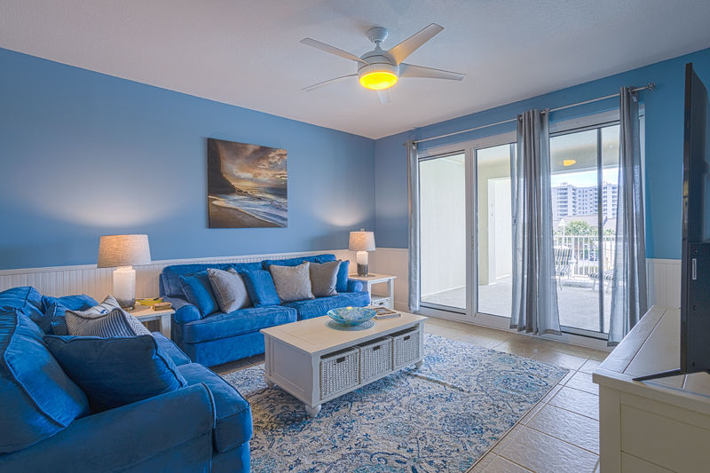 Seascape Rental Property Image 1