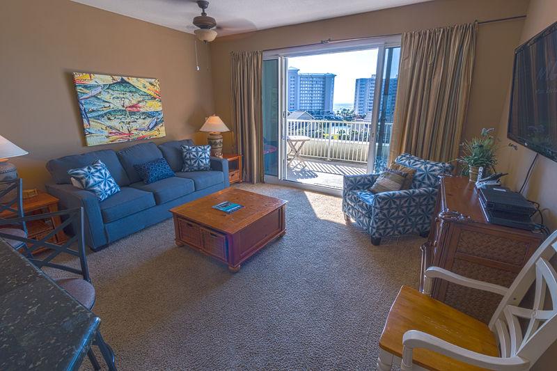 Seascape Rental Property Image 2
