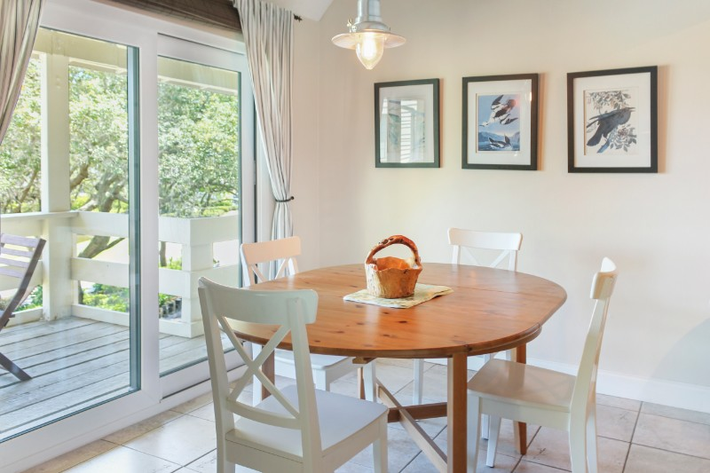 Seascape Rental Property Image 1