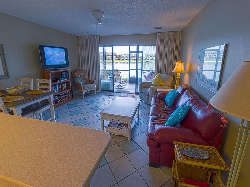 Seascape Rental Property Image 4