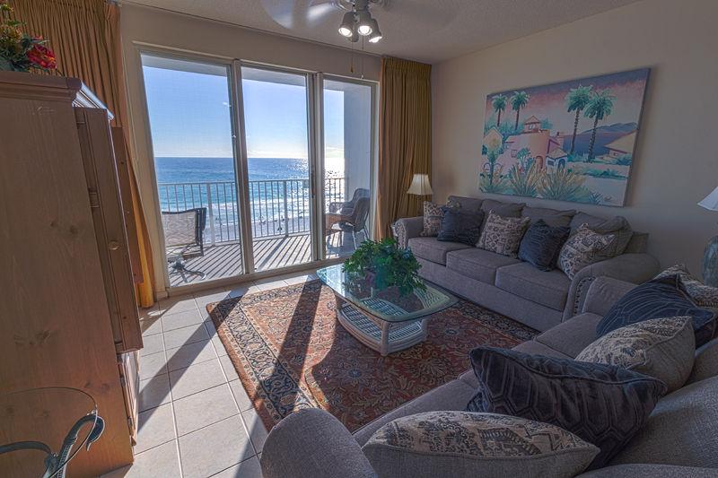 Seascape Rental Property Image 3